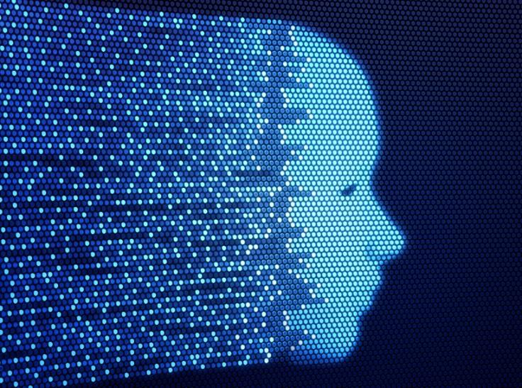 pattern recognition machine intelligence and biometrics pdf