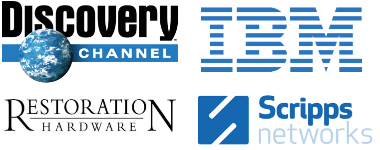 growthbeat customer session logos