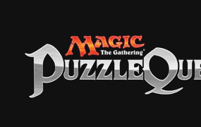 Magic: the Gathering - Puzzle Quest,