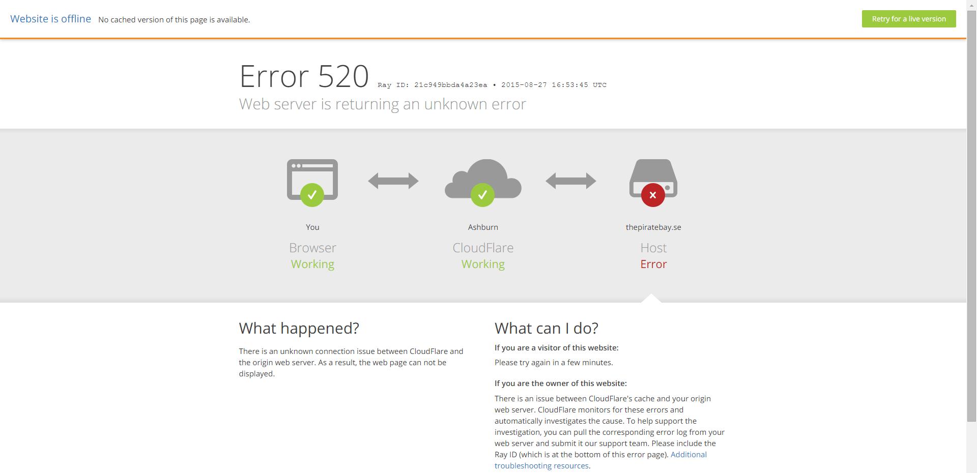 tpb_down_error_520