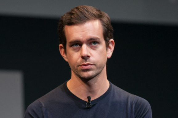 Marketing people are generally bullish on Jack Dorsey as CEO of Twitter