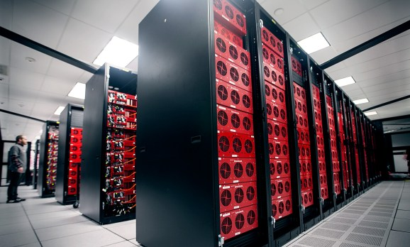 Backblaze launches B2 object storage service at 1/4 of the cost of Amazon S3