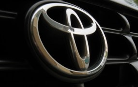 Toyota logo d3ims Flickr