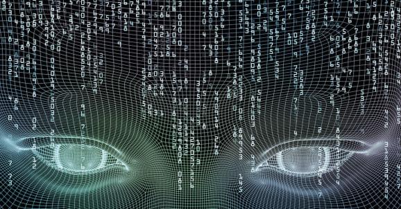 Intelligent Machines - cover