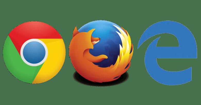 Browser benchmark battle September 2015: Chrome vs ...