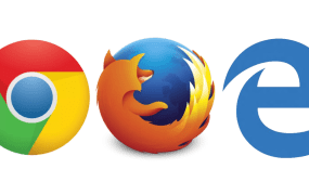 chrome_firefox_edge