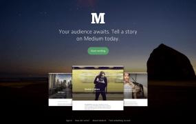 medium-home