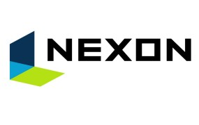 nexon-logo