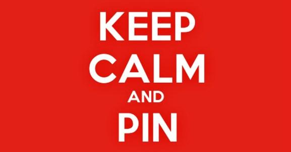 pinterest-keep-calm-red