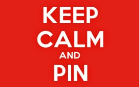 pinterest-keep-calm-red