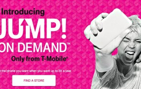 t-mobile-jump-pink