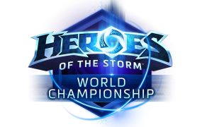 Heroes of the Storm 2015 World Championship