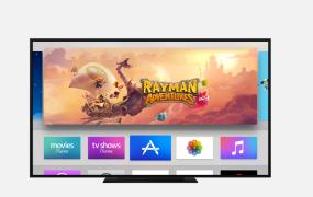 tvos-apple-tv
