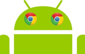android_chrome_logo