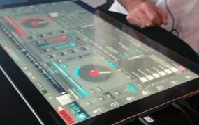 Lenovo Yoga Home 900 DJ