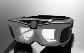 AiRGlasses_dark_background