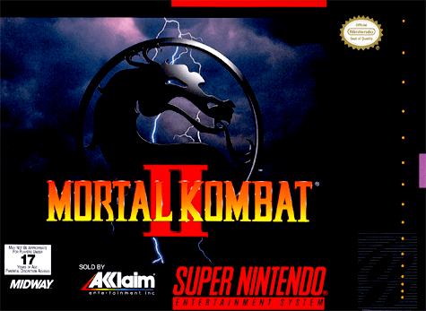 Mortal_Kombat_II_SNES