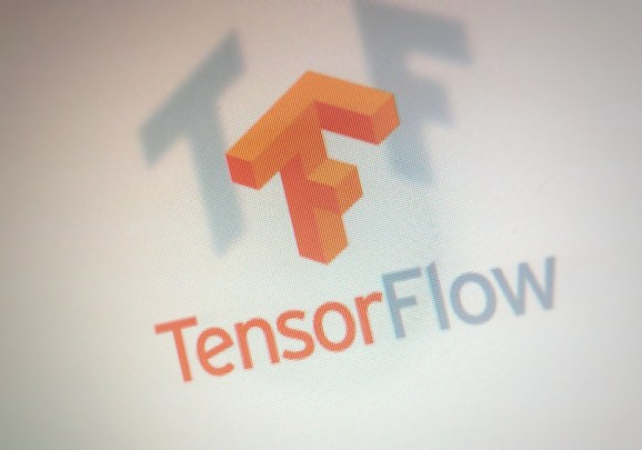 Google launches open source machine-learning system TensorFlow