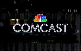 comcast-reuters