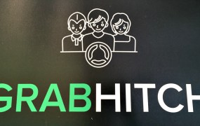 grabtaxi-grabhitch