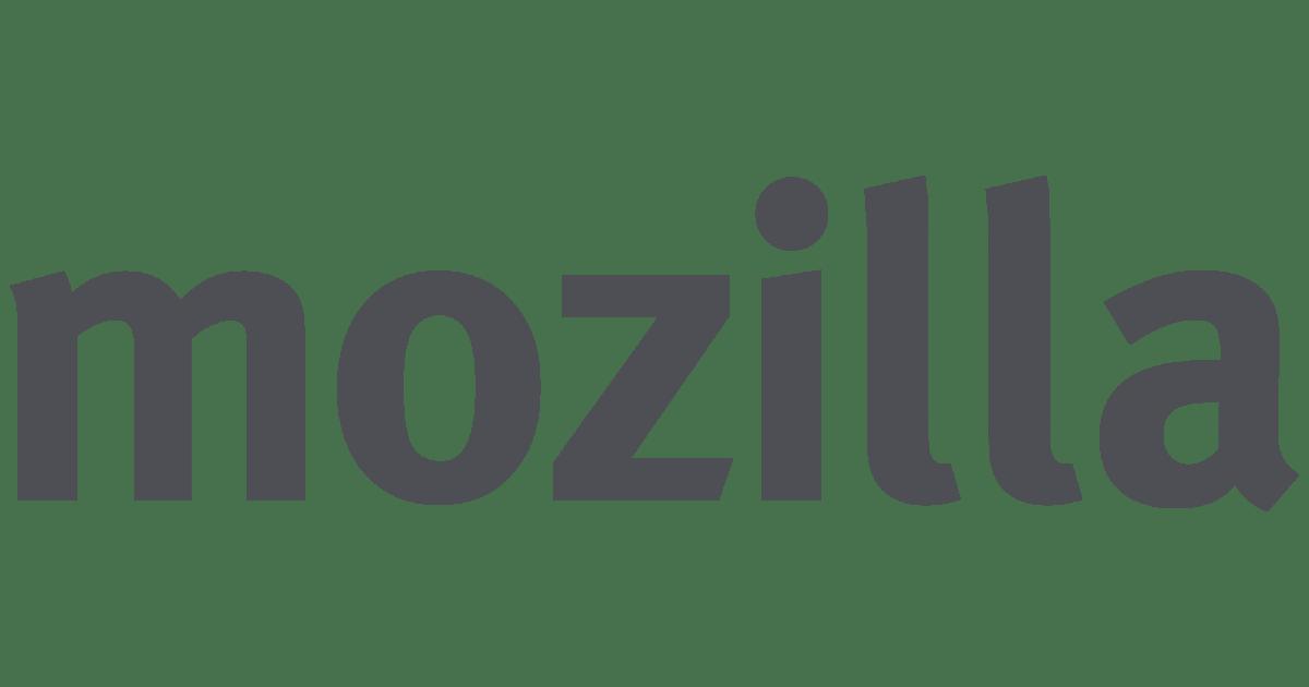 Mozilla's 2014 annual report: Revenue up 4.9% to $329M, 90