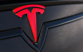 tesla-logo-red-black