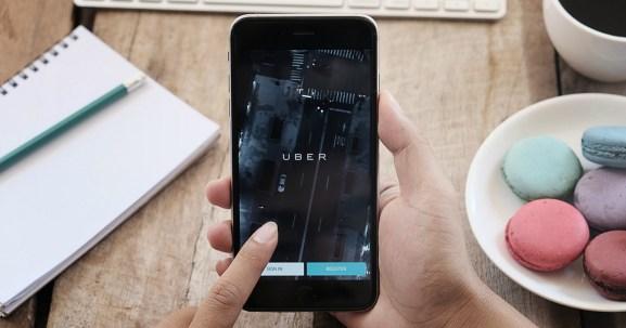 uber-smartphone-app