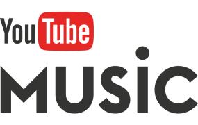 youtube_music_logo