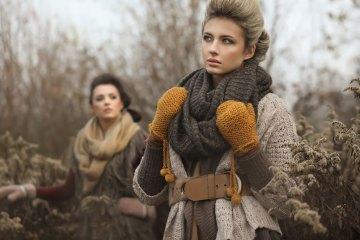 fallscarf