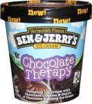 ben+&+jerrys+chocolate+therapy