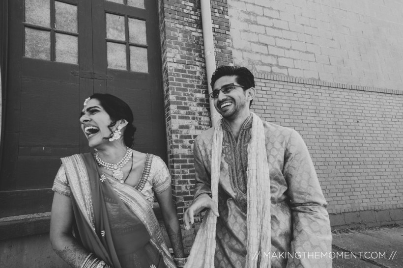 035-artistic-indian-wedding-photography