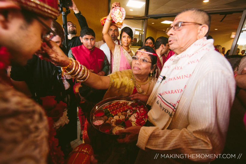 046-indian-wedding-ceremony-cleveland
