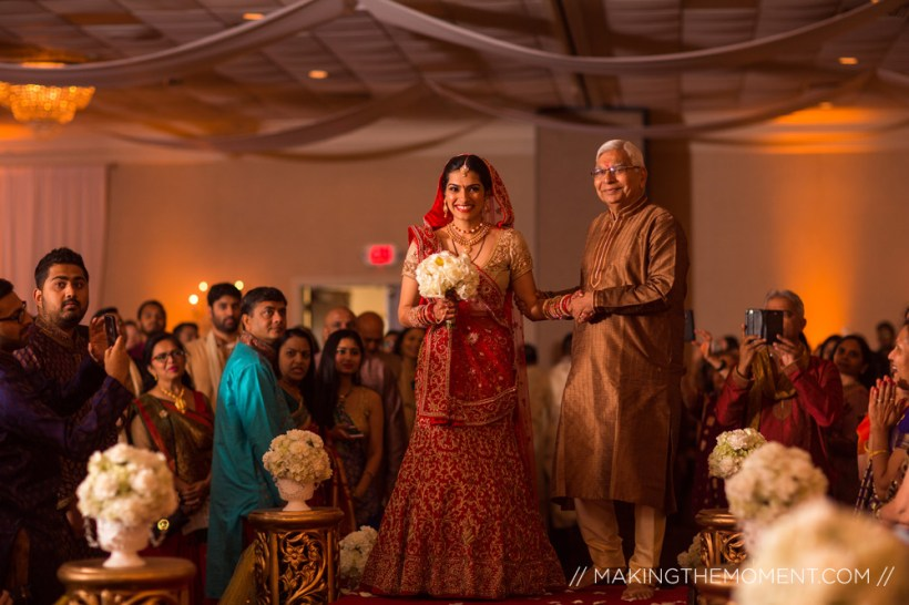 048-days-inn-richfield-indian-wedding-photographer