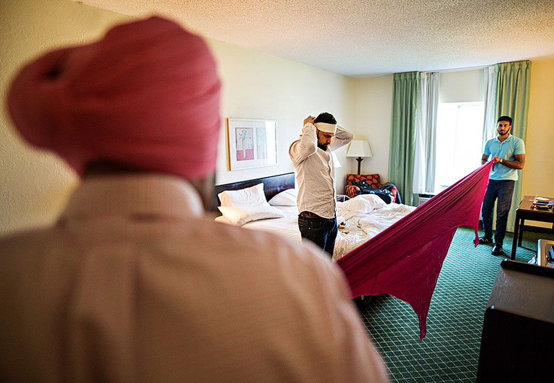 Indian-engagement-sikh-engagement-cleveland-wedding-photographer-scott-shaw-photography-7