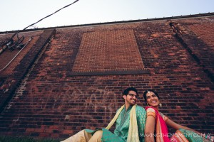 037-artistic-indian-wedding-photography
