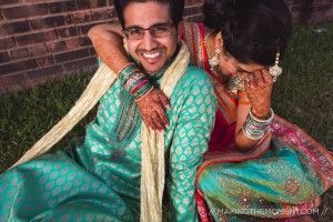 039-indian-wedding-photographers-cleveland-ohio