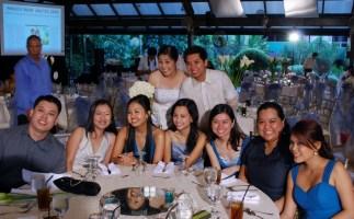 Ys wedding 178 (1280x790)