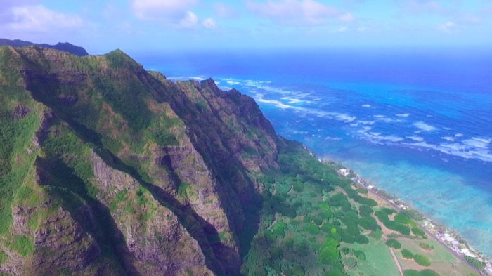 KualoaRanchinHawaii6