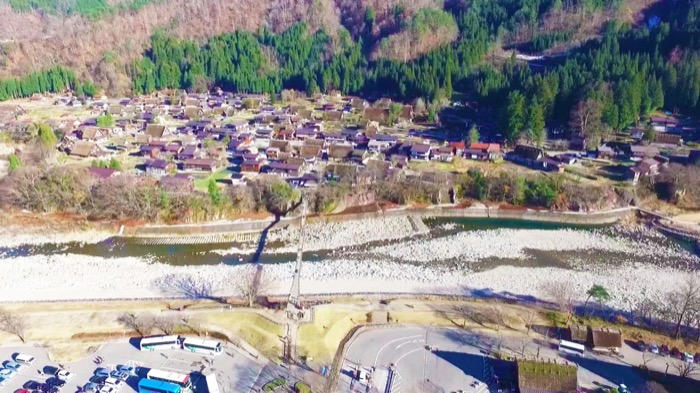 shirakawagou009
