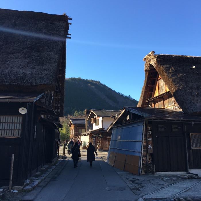 shirakawagou_01005