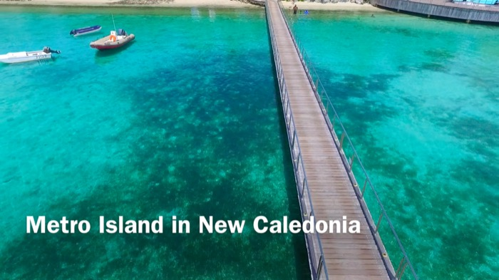 NewCaledonia1