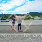 【西表島×Mavic_Pro】石垣の秘境バラス島の美しい海ドローン空撮