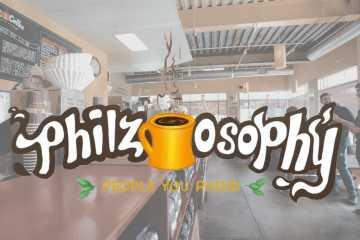 Philz-Osophy