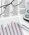 Finance Graph