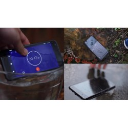 Brilliant Pixel Xl Lack Or Rating Google Pixel Iphone Splash Resistance If Not Google Pixel Vs Water Minutes Submersion Verdict Galaxy But It Does Feature Some Sort