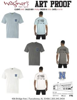 Jolly Nms General 0000 Schoolshirt Artproof V5 1qxk3fw 27gg00k Last Day To Order 2018 Dodge Challenger Last Day To Order Ap Exams 2018