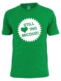 micoud-green