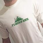 greenupnorth-shirt