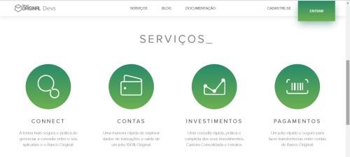api_banco-original
