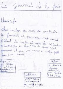 journal de la poire pépère 2-page-001